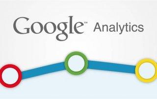 Google Analtyics