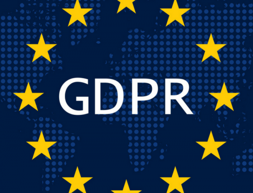 How To Make Your WordPress Website GDPR Compliant in Australia